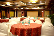 luxury-hotel-in-bhubaneswar