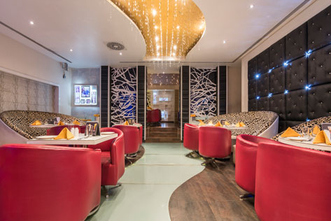 crown-restaurant,crown-bollywood-restaurant,crown-restaurant-bollywood,bollywood-restaurant