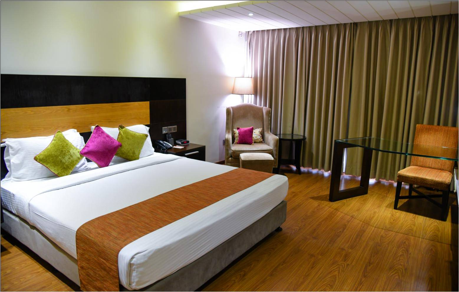 Best-hotel-in-bhubaneswar